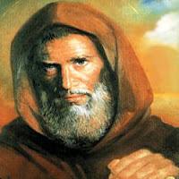 Apóstolo Paulo, Deus é Justo