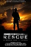 The Last Rescue 2015