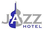 Jazz Hotel İstanbul