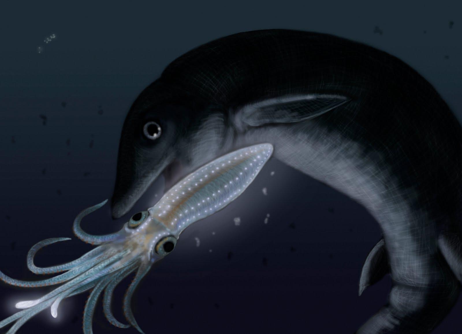 http://1.bp.blogspot.com/-7P3pjyFhP9g/TefJD5OERRI/AAAAAAAABUc/vuuN57W9vuA/s1600/deep_sea_ichthyosaur_by_eurwentala-d3h6ez3.jpg