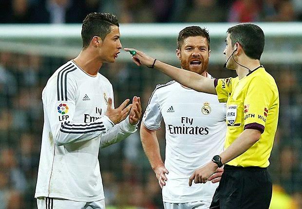 Prediksi Sevilla vs Real Madrid