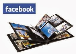 Download All Facebook Images By One Click