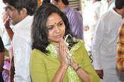 Celebs Pay Homage to Rama Naidu-thumbnail-23