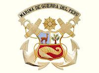 Marina Aerea PNP: HIMNOS MARINA DE GUERRA DEL PERU CANTADAS en MP3