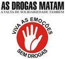 Emoção sem drogas!