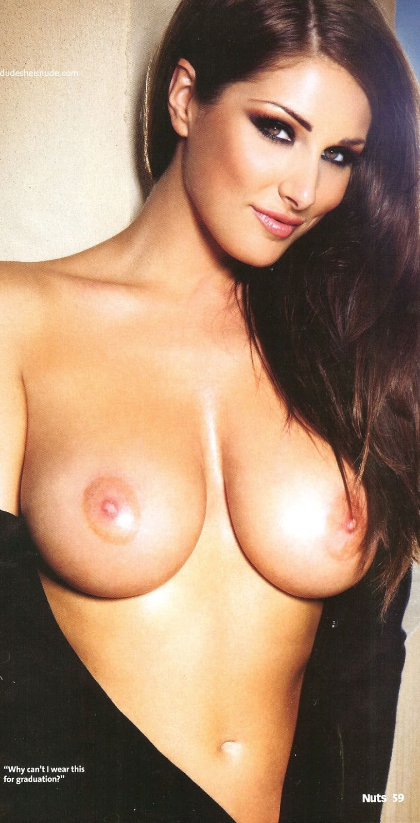 Katrina kaif nude boobs sucked remarkable, rather