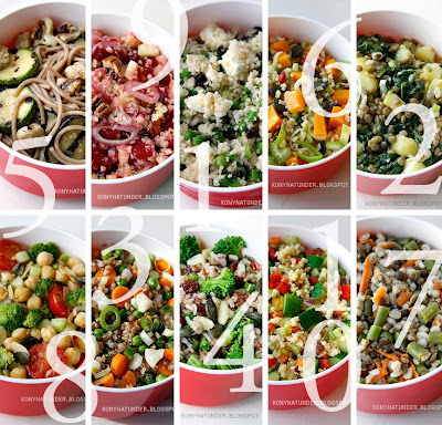 ten_NO_MEAT_salad_ideas