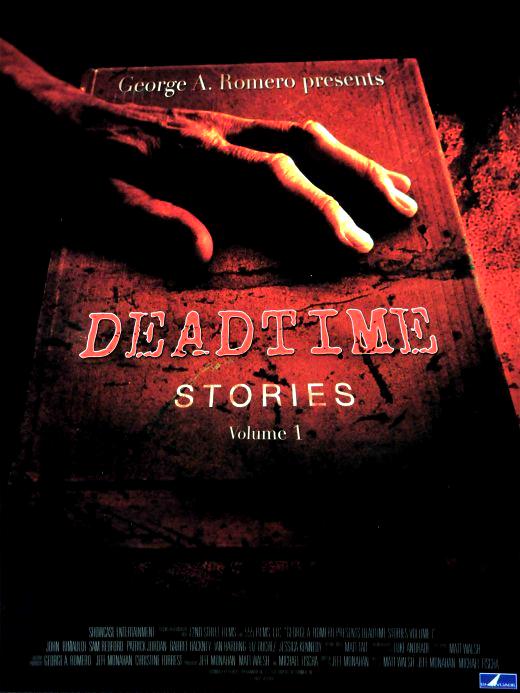 http://1.bp.blogspot.com/-7P9xJWbxIl8/TiCv3e2DAHI/AAAAAAAAAgE/4CVzpKcXLZA/s1600/deadtime-stories-poster.jpg