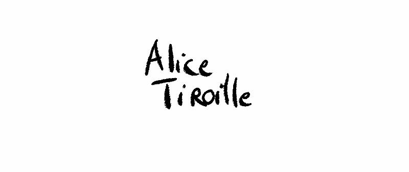 Alice.T