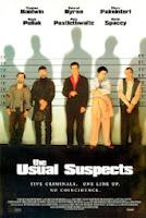 suspecti de serviciu