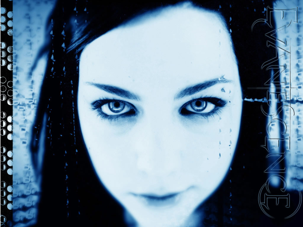 Evanescence Wallpapers HD