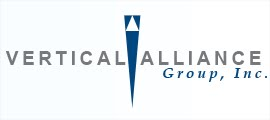 Vertical Alliance Group Blog