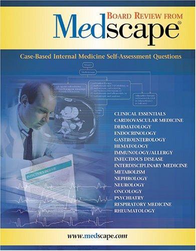 Case-Based Internal Medicine Self-Assessment Questions, Case lâm sàng, Tình huống lâm sàng, sổ tay lâm sàng, Bệnh học Nội khoa, tài liệu Nội, sách y học, Bác sĩ hoa súng, le dinh sang, medipharm, y khoa viet