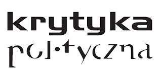 http://www.krytykapolityczna.pl/wydawnictwo