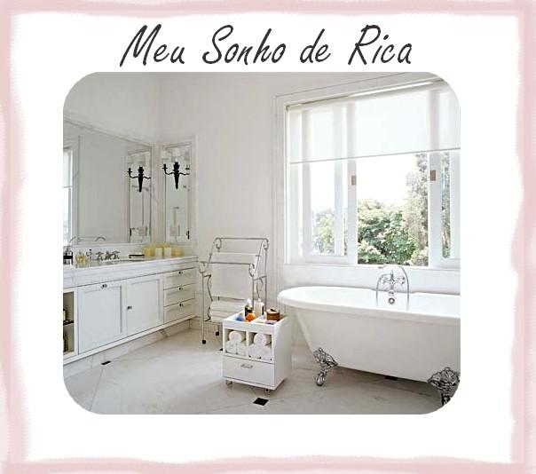 Blog Vanessa Sial  Kit Panvel Leite de Cabra Hidratante de Banho 200ml + Min -> Mini Banheiro Com Banheira