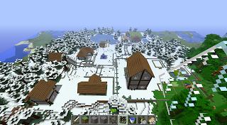 Minecraft House Designs on Crjabes  Minecraft  Server Screenshots   Crjabes  Minecraft Server