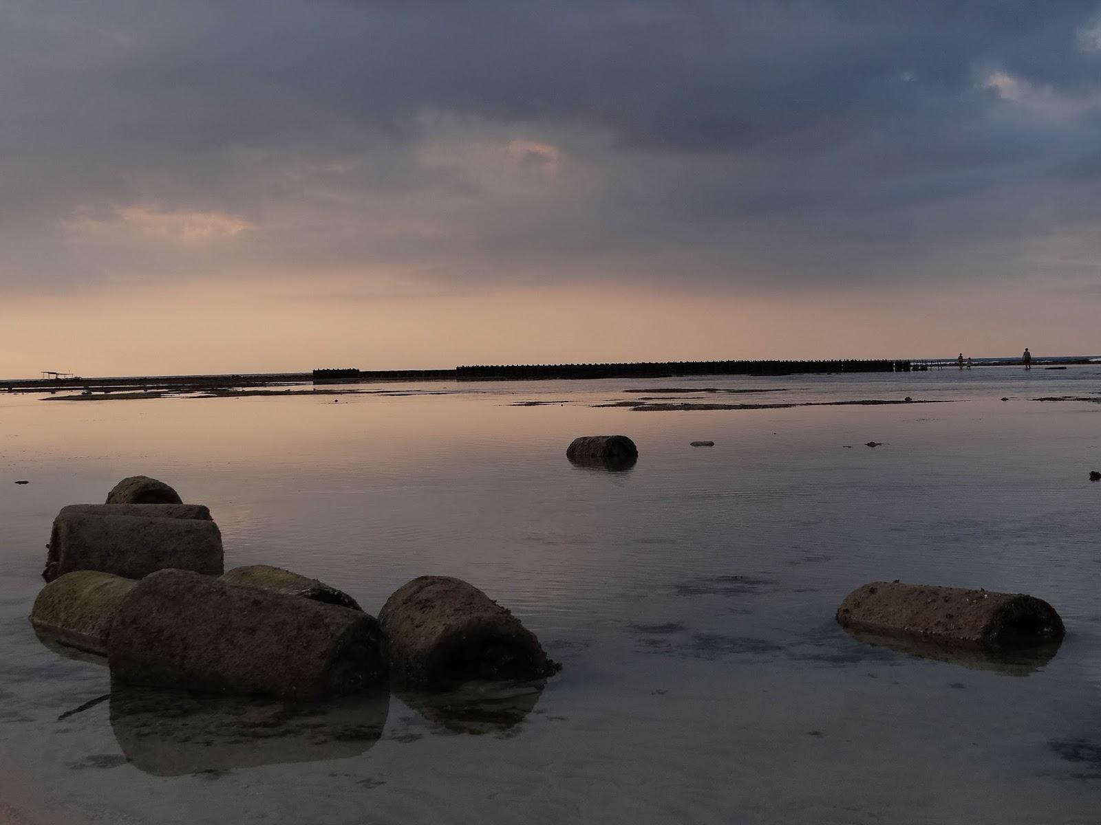 Bali  Gili Trawangan