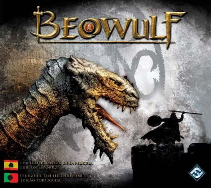 beowulf anaylisis Introduction beowulf 's origins are mysteriouswhile we do not know the identity of the author, and we are unsure of its precise date of composition, most scholars believe it was composed by a single christian author for a christian audience in anglo-.