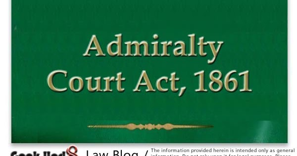 judicial activism and legal aid in india Judicial activismin india chief justice pn bhagwati last fall the law school was honored by judicial activism the anglo-saxon tradi-tion persists inthe assertion that ajudge sothat they mayprovide first-aid in law in the rural areas.