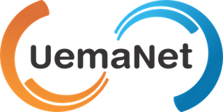 E-TEC/UEMANET - CAXIAS