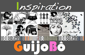 Site Inspiration Guijo Bô