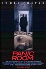 Watch Panic Room (2002) Movie Online