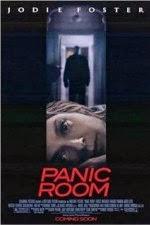 Watch Panic Room (2002) Movie Online