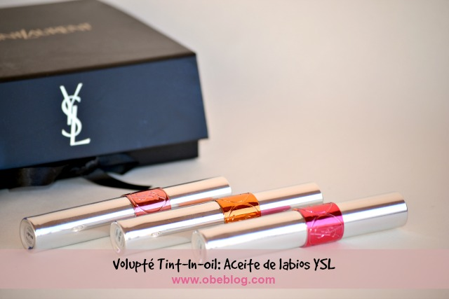 Qué_es_Volupté_Tint_In_Oil_YSL_Bálsamo_labial_tinte_gloss_01
