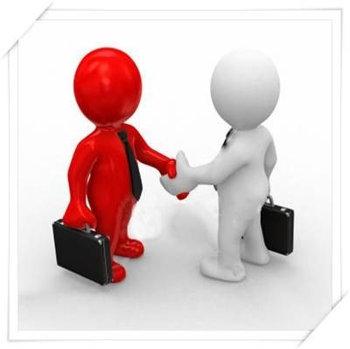 prestiti-cambializzati-cattivi-pagatori-a-domicilio