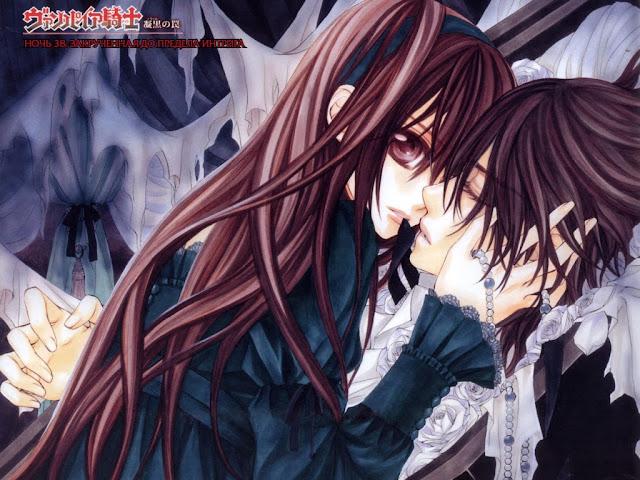 "<img src=""http://1.bp.blogspot.com/-7PQDA8k8S78/UrRedgJbHaI/AAAAAAAAGRs/gLLyMnolCAw/s1600/tr.jpeg"" alt=""Vampire Hunter D Anime wallpapers"" />"
