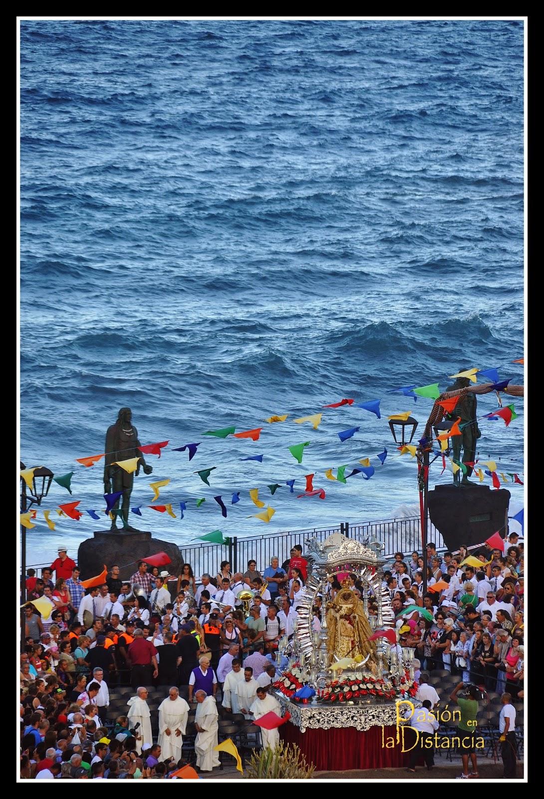 Ceremonia_de_los_guanches_candelaria_agosto_tenerife
