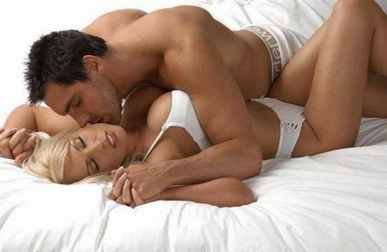 Sex online : Adult Dating Sucks