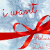 Release Day Giveaway: ALL I WANT - An Anthology