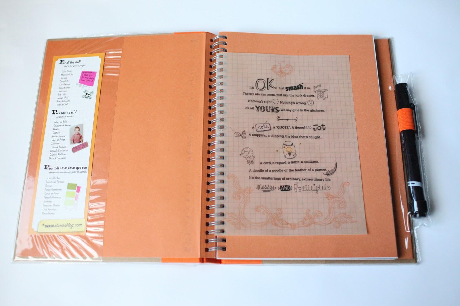 ebook exploration identification and utilization