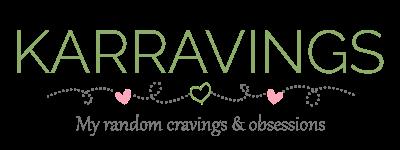 Karravings