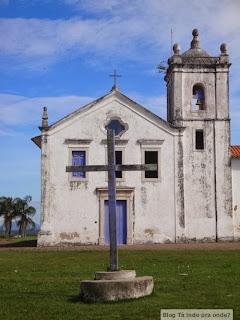 Igreja dos Reis Magos