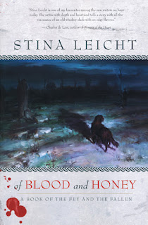 https://www.goodreads.com/book/show/9351647-of-blood-and-honey?ac=1&from_search=1