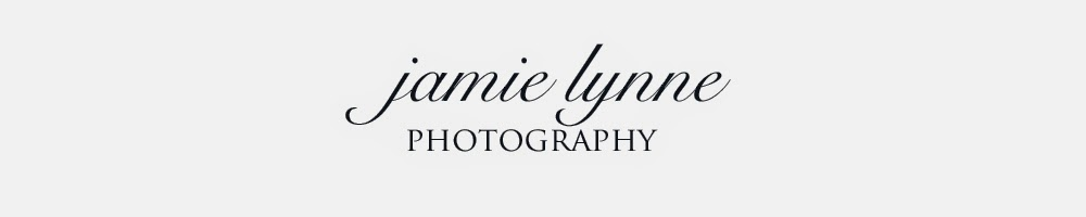Jamie Lynne Photography