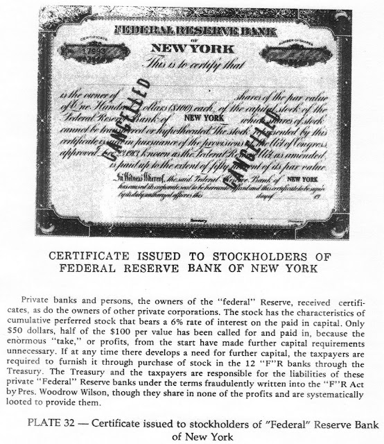 u s federal reserve monetary policy essay Explain fully what three monetary tools the federal reserve should utilize to get  fiscal policy proposals by the  development versus the us.