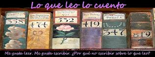 LO QUE LEO LO CUENTO (clica en la imagen y te llevo a su blog).