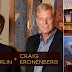 Meet Heidi Hefferlin and Craig Kronenberg  { 2011 AIATN Convention Speaker Series }
