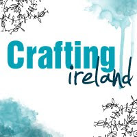 Crafting Ireland
