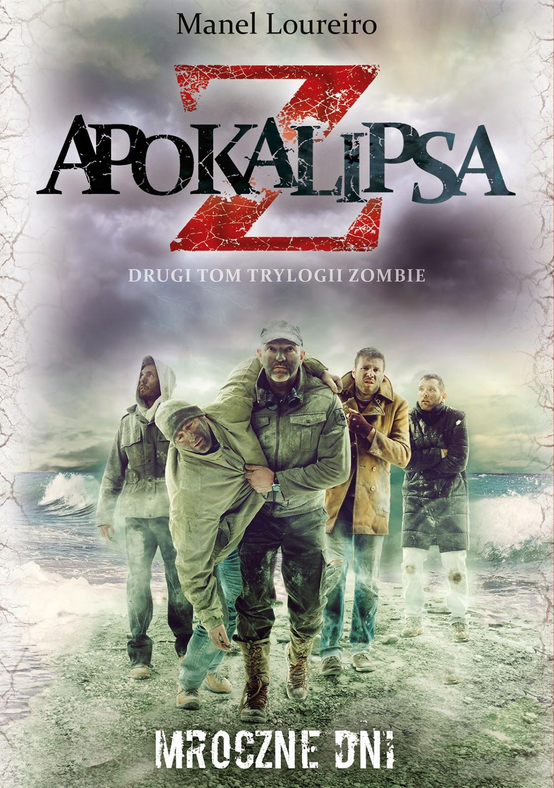 http://muza.com.pl/literatura/1460-apokalipsa-z-mroczne-dni-t2-9788377584996.html