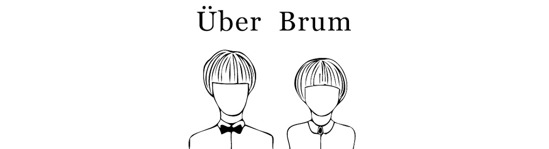ber Brum