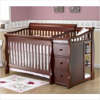 Baby furniture furniture designs for I furniture warehouse