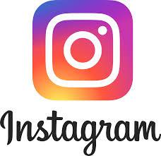 Nu ook op Instagram