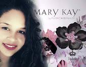 Consultora da Mary Kay