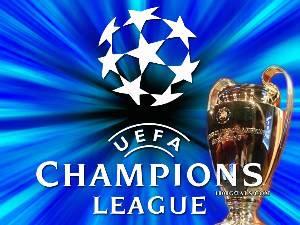 TIPS TARUHAN BOLA dan TOGEL : Hasil Liga Champions Terbaru Tadi Malam