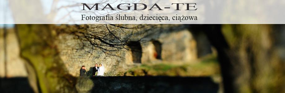 Magda-te