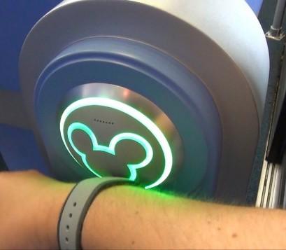 FastPass Fura Filas da Disney
